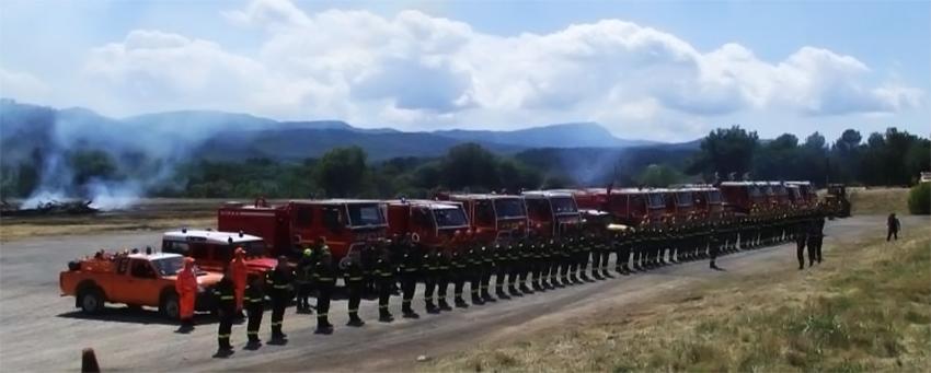revue-pompiers