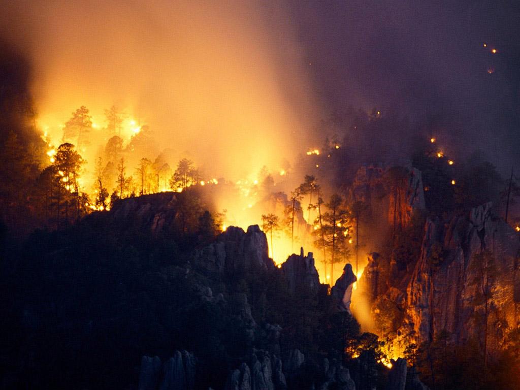 incendie-feu