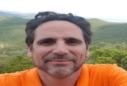 Illustration du profil de Pascal Azoulai
